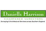 Daniels Harrison