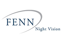 Fenn Night Vision