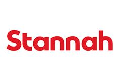 Stannah