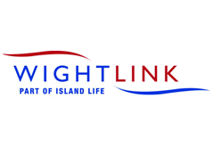 Wight Link