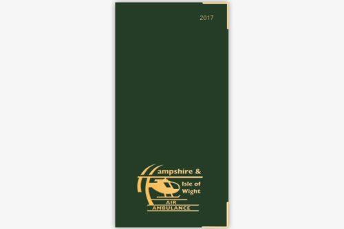 2017_diary-1