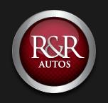 R&R Autos