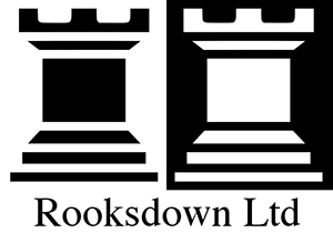 Rooksdown