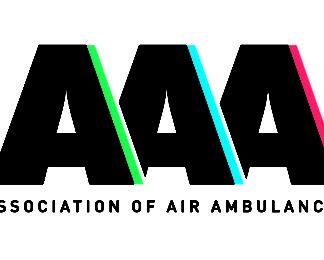 Association of Air Ambulances Statement