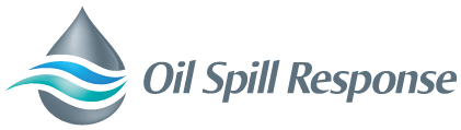Oil Spill Response Limited