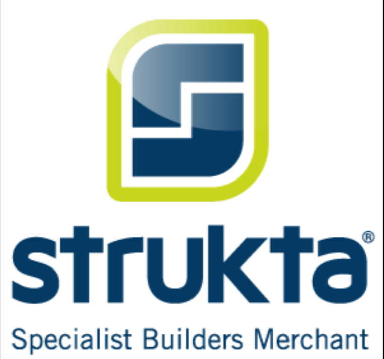 Strukta Group