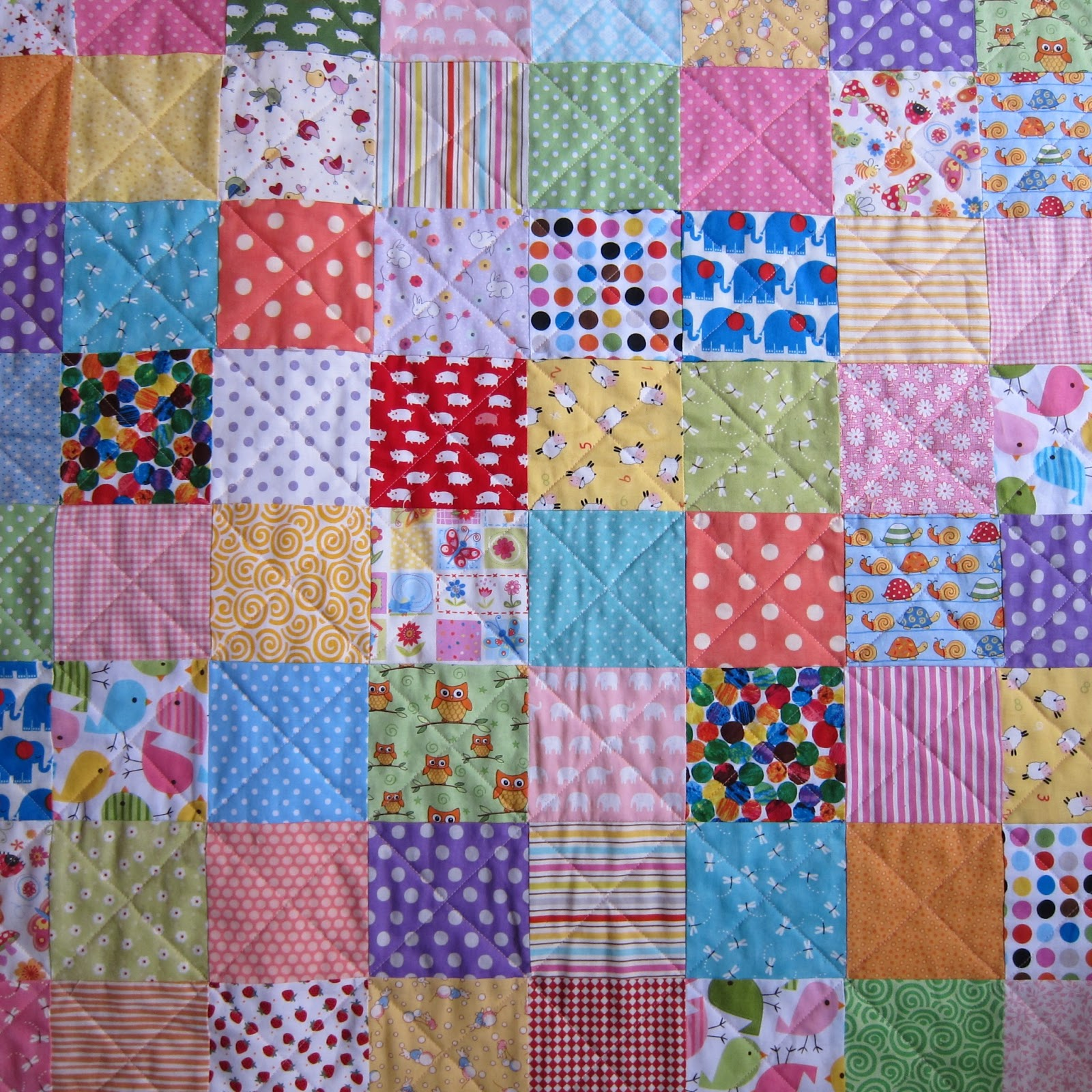 Bashley Quilters Hampshire And Isle Of Wight Air Ambulance