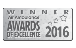 Air_amb_awards_winner_2_2016