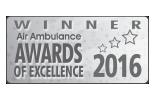 Air_amb_awards_winner_2_2016