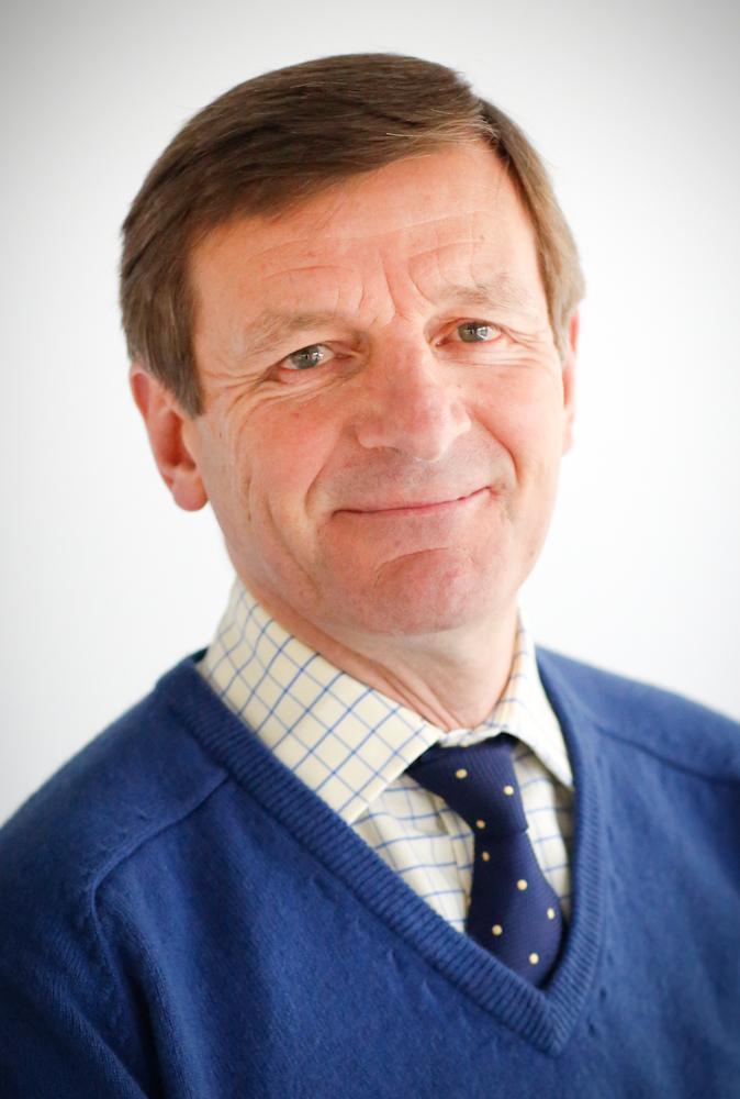 Jonathan Moseley