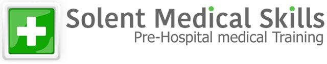 Solent Medical Skills