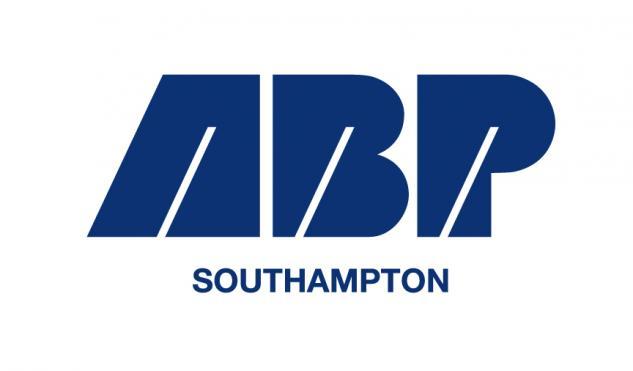 ABP Southampton