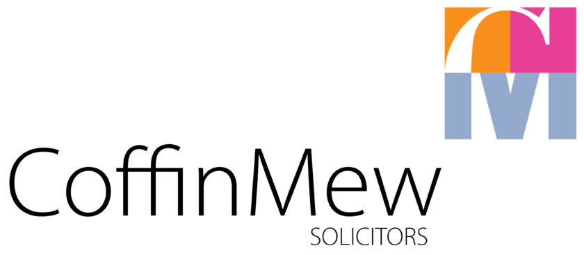Coffin Mew Solicitors