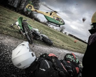 HIOWAA launches new community fundraising campaign.