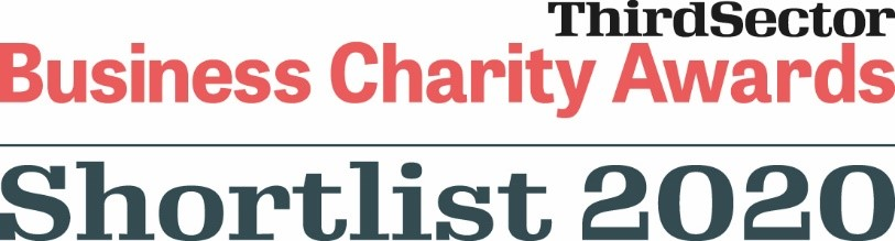 Business Charity Awards news