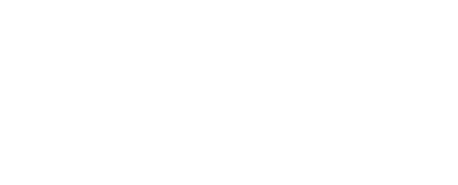 Isle of Wight Chamber of Commerce member logo