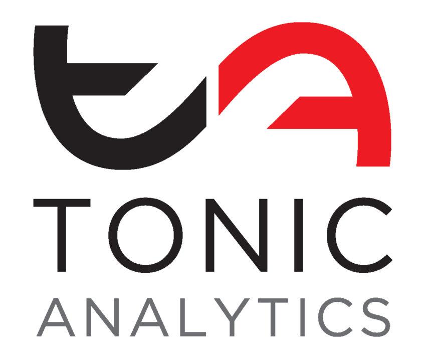 Tonic Analytics